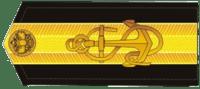 Гардемарин_1909-14.png