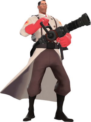 Random Loadouts Official Tf2 Wiki Official Team