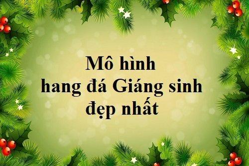 Sinh Anh Hinh Nhat Chuc
