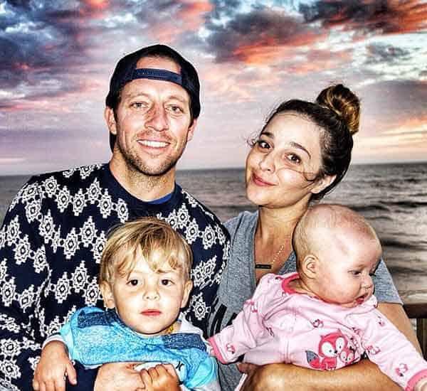 Alisan Porter Bio, Husband, Net Worth, Age, Wiki ...