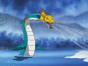 Seadramon - Wikimon - The #1 Digimon wiki