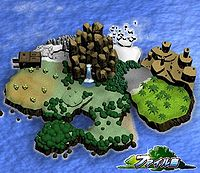 File Island - Wikimon - The #1 Digimon wiki