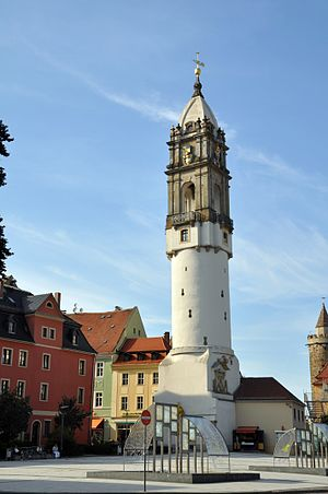 Bautzen Travel Guide Wikitravel