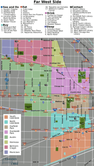 south chicago crime map » Images Wallpaper | Full Wallpapers on map of chicago bad neighborhoods, map of chicago red light districts, map of chicago traffic,