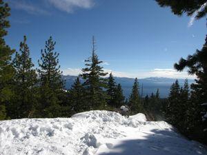 Lake Tahoe Wikitravel