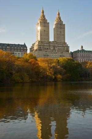 Manhattan Upper West Side Wikitravel