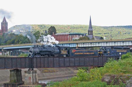 Cumberland Maryland Wikitravel