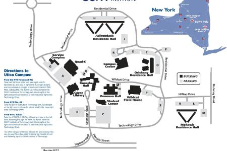 map of suny campuses » Free Interior Design | Mir Detok