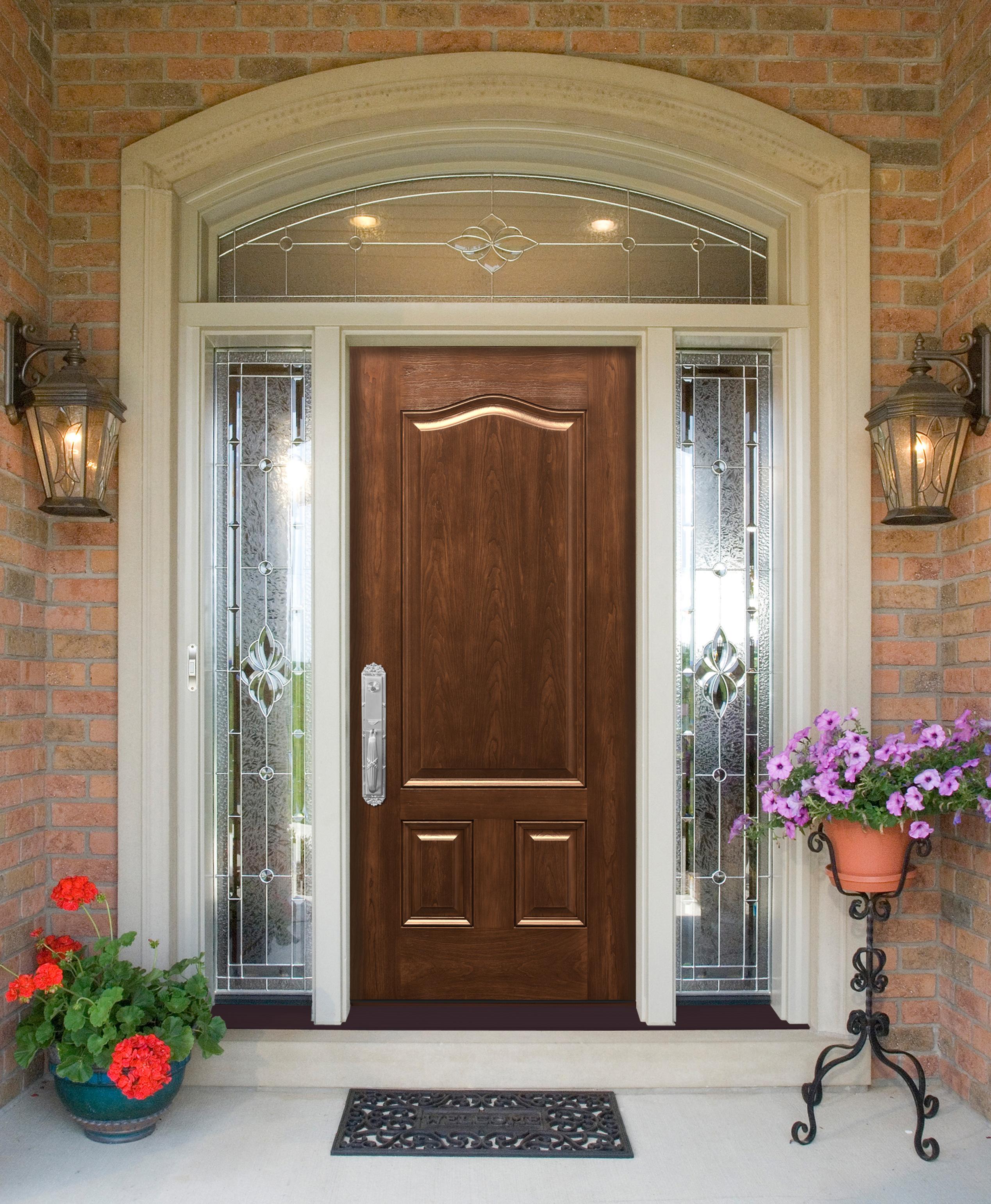 Andersen Interior Doors