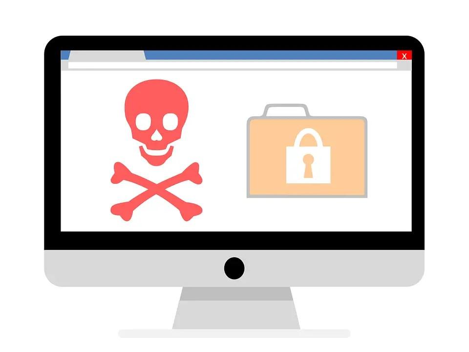 Origin.exe is een virus of malware?