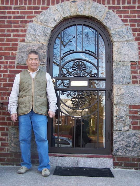 Arch Top Doors Archtop Doors Round Top Doors Special