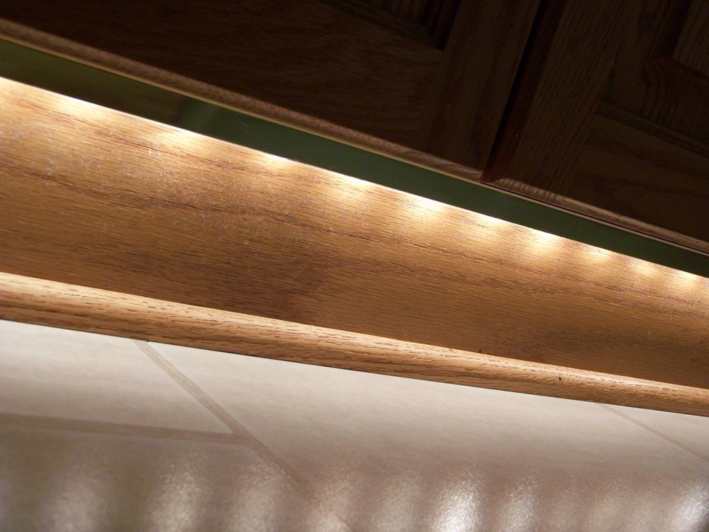 Church Light Fixtures