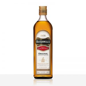 Bushmills Original Irish 700ml