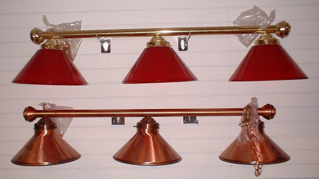 Cheap Light Fixtures