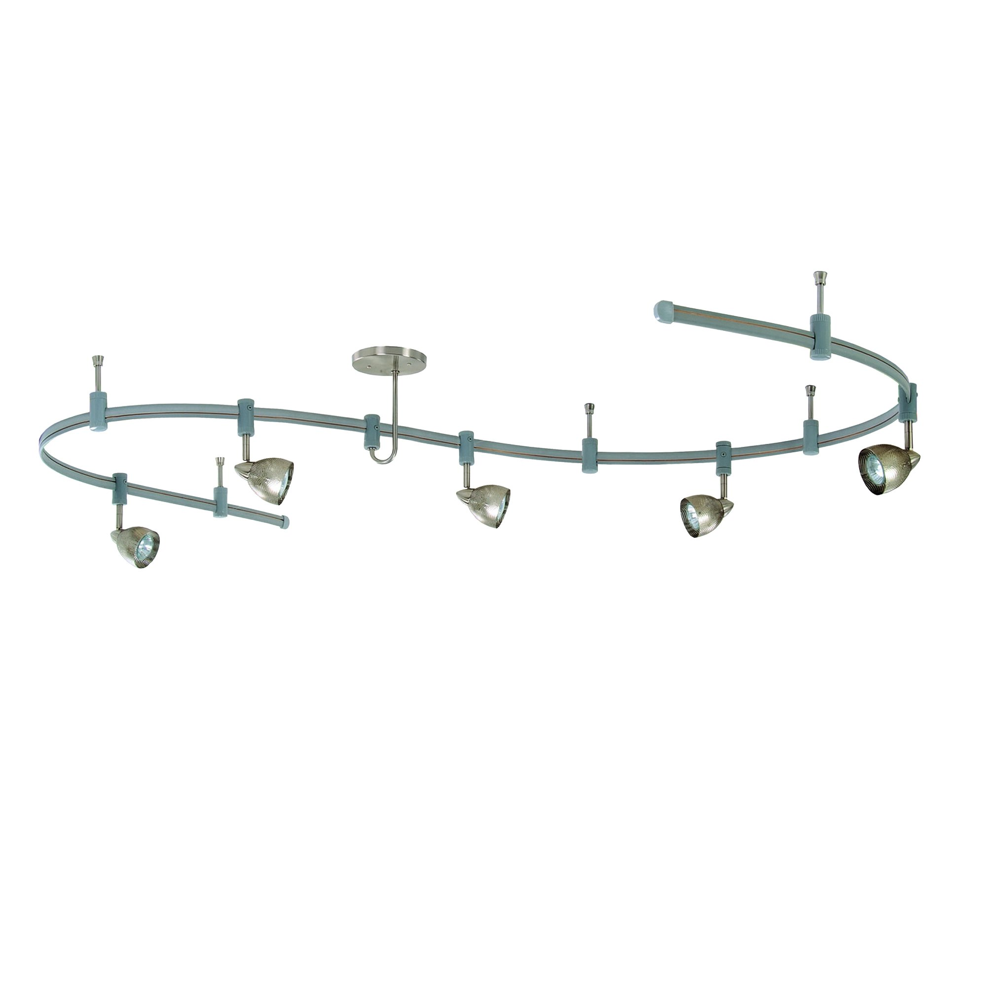 Juno Pendant Lighting Fixtures