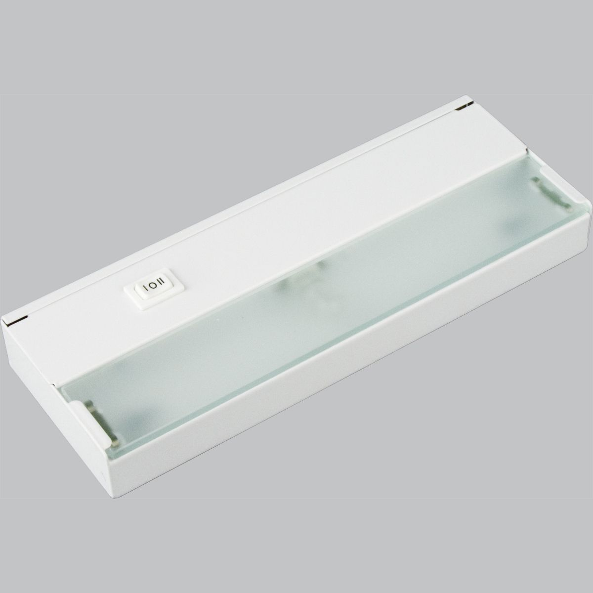 Under Counter Led Lighting Canada