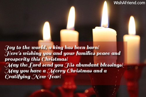 New 2017 Merry Christmas And Greetings Year Happy