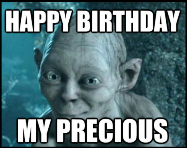 Image of: Sister Funny Birthday Memes For Guys Happy Birthday Wishes Messages Greeting Ecards Sayingimagescom Funny Birthday Memes For Guys Happy Birthday Wishes Memes Sms