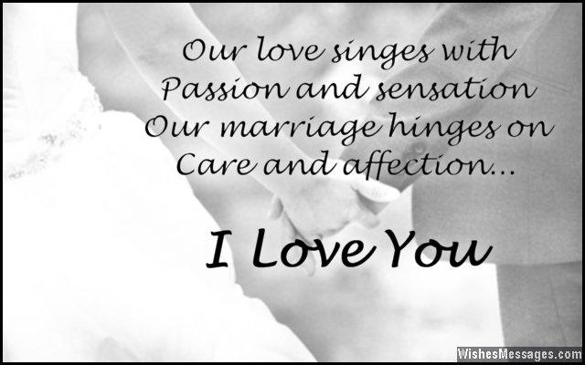 World Best Love Quote