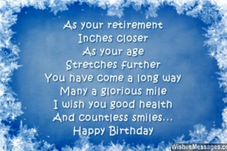 Retirement wishes for colleague free professional resume best farewell quotes for colleagues retirement wishes retirement best farewell quotes for colleagues retirement wishes retirement quotes quotes sayings m4hsunfo