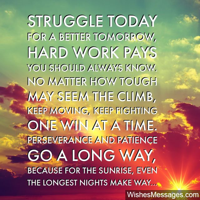 perseverance quotes for students - 640×640