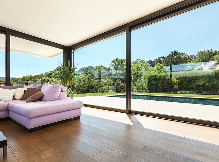 Queensland Home Improvements