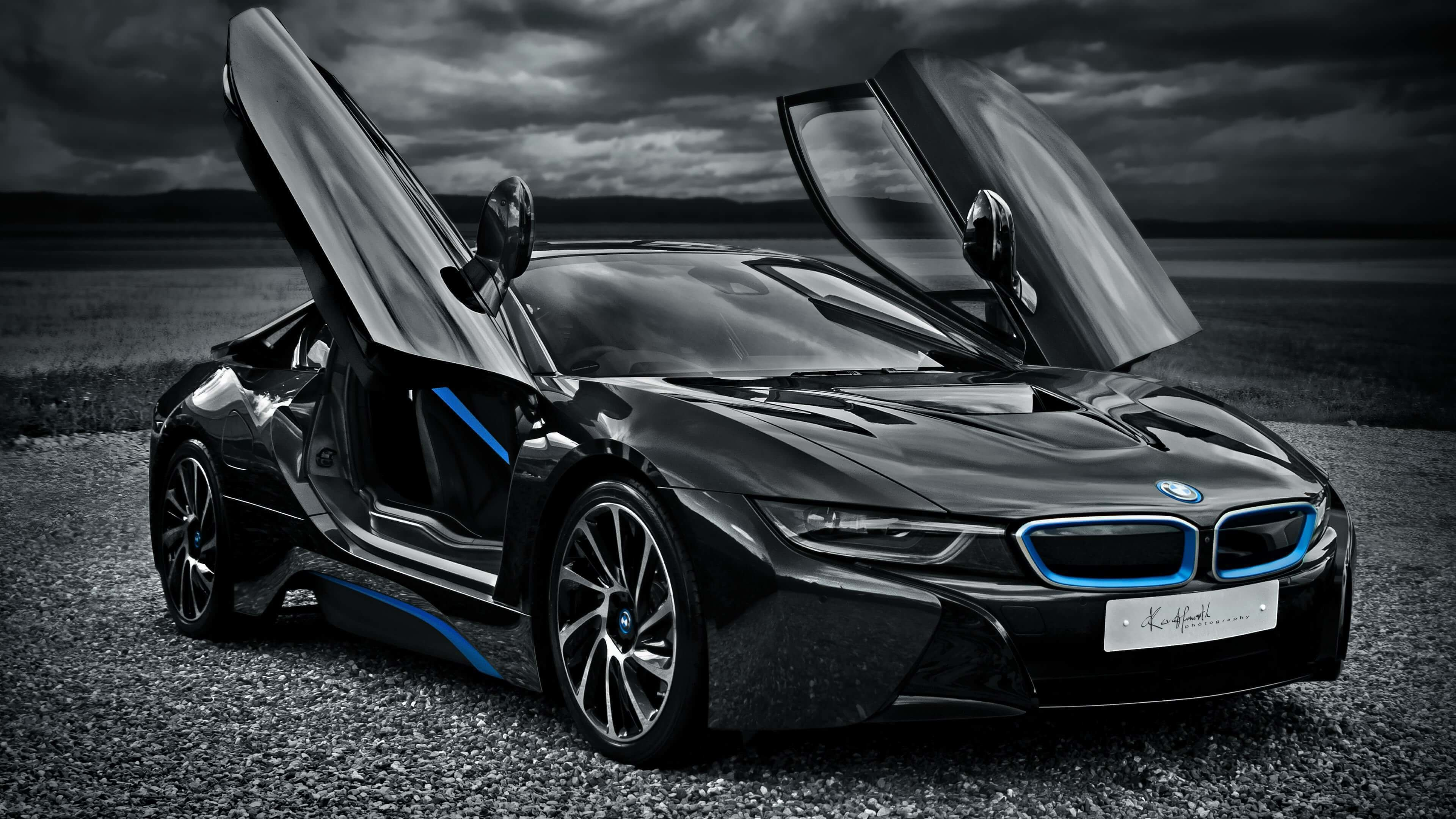 New Free Download Bmw I8 Backgrounds Pixelstalk Net On This Month