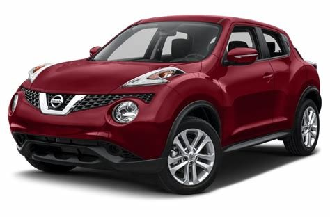 New Nissan Juke Suv Cars Com Overview Cars Com On This Month