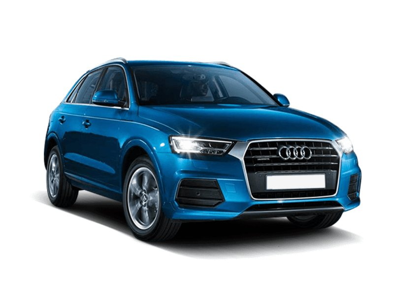 New Audi Q3 Photos Interior Exterior Car Images Cartrade On This Month