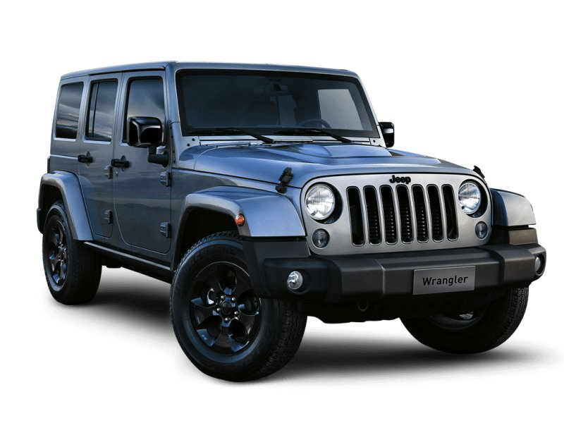 New Jeep Wrangler Photos Interior Exterior Car Images Cartrade On This Month