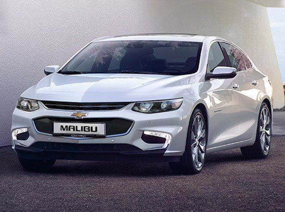 New Chevrolet Philippines Latest Car Models Price List On This Month