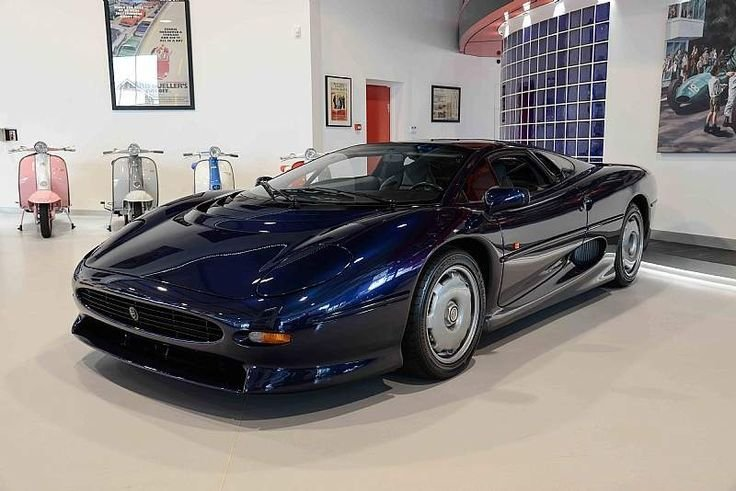 New Best 25 Cars For Sale Ideas On Pinterest Sports Cars On This Month