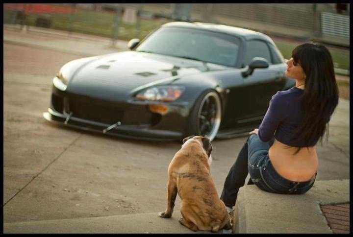 New 102 Best Car Photoshoot Poses Images On Pinterest Car On This Month