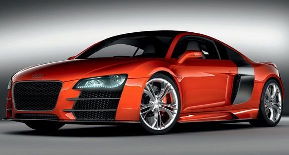 New Auto Show S Coolest Cars Products I Love Autos On This Month