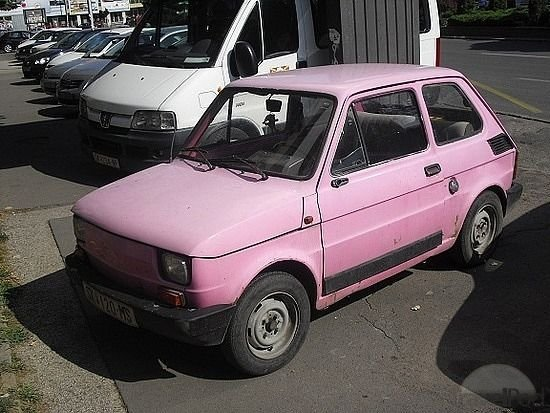 New Yugo Car Google Search Yugos Pedal Cars Motor Car On This Month