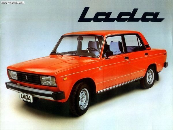 New Lada Auto Cute Photo Lada Cars Vintage Cars Retro Cars On This Month