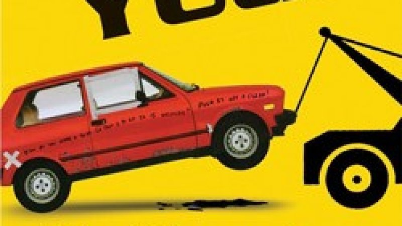New Book Review The Yugo The Rise And Fall Of The Worst Car On This Month