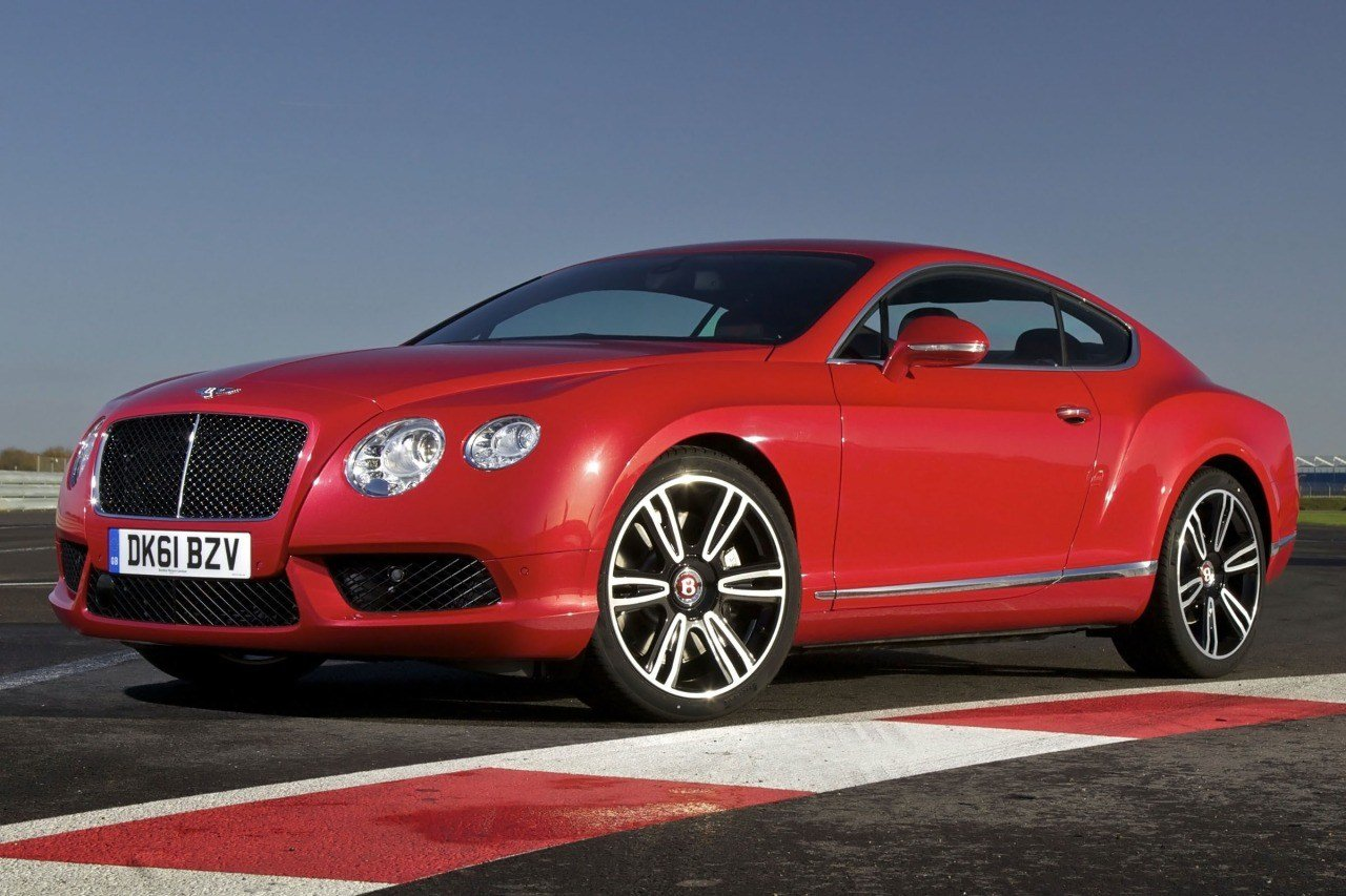New Used 2014 Bentley Continental Gt V8 S Pricing Features On This Month
