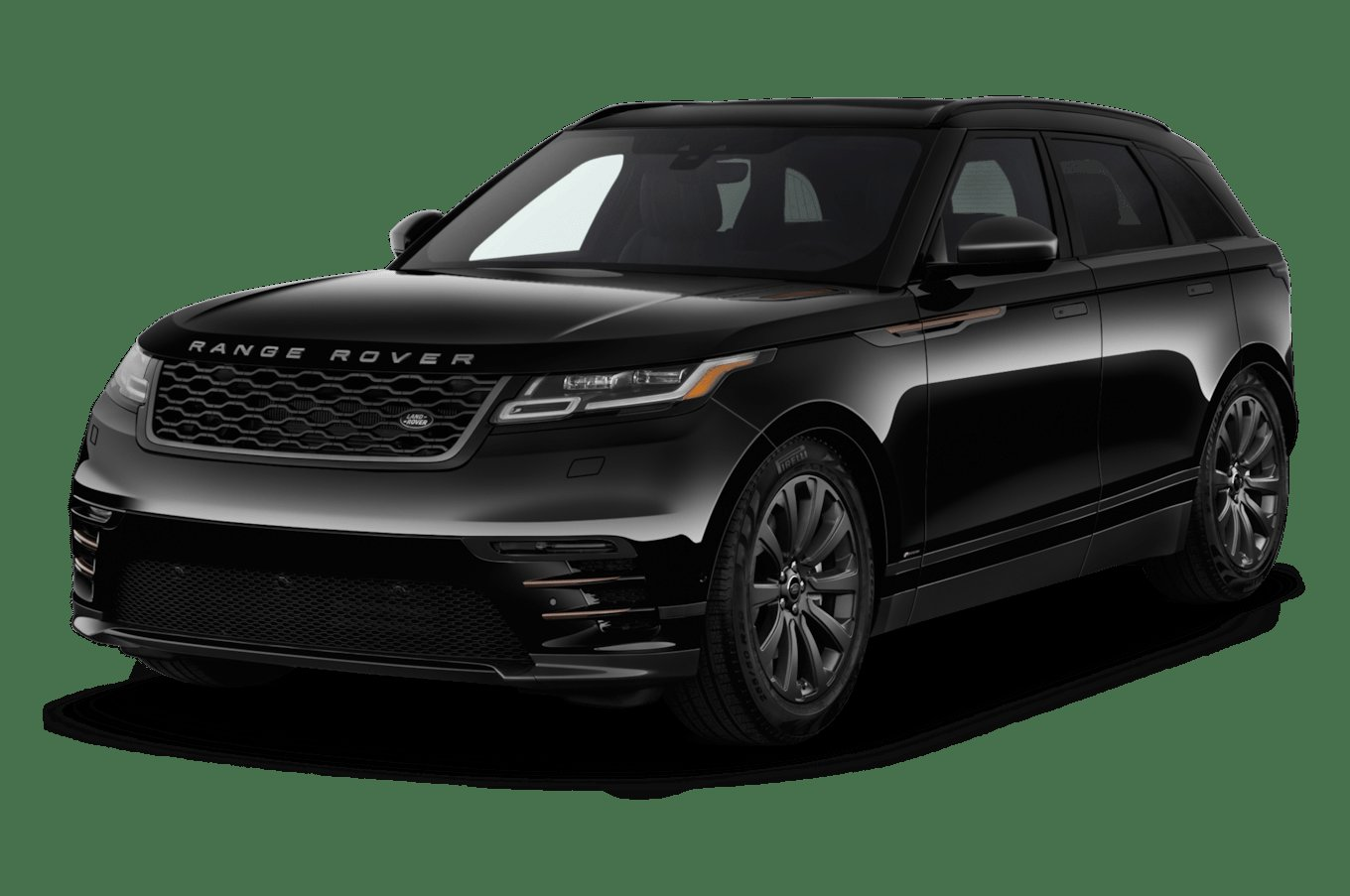 New 2018 Land Rover Range Rover Velar Reviews Research Range On This Month