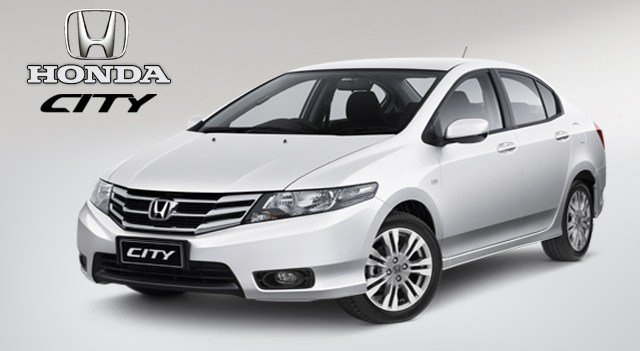 New Honda City 2017 Price In Pakistan Pictures And Reviews On This Month