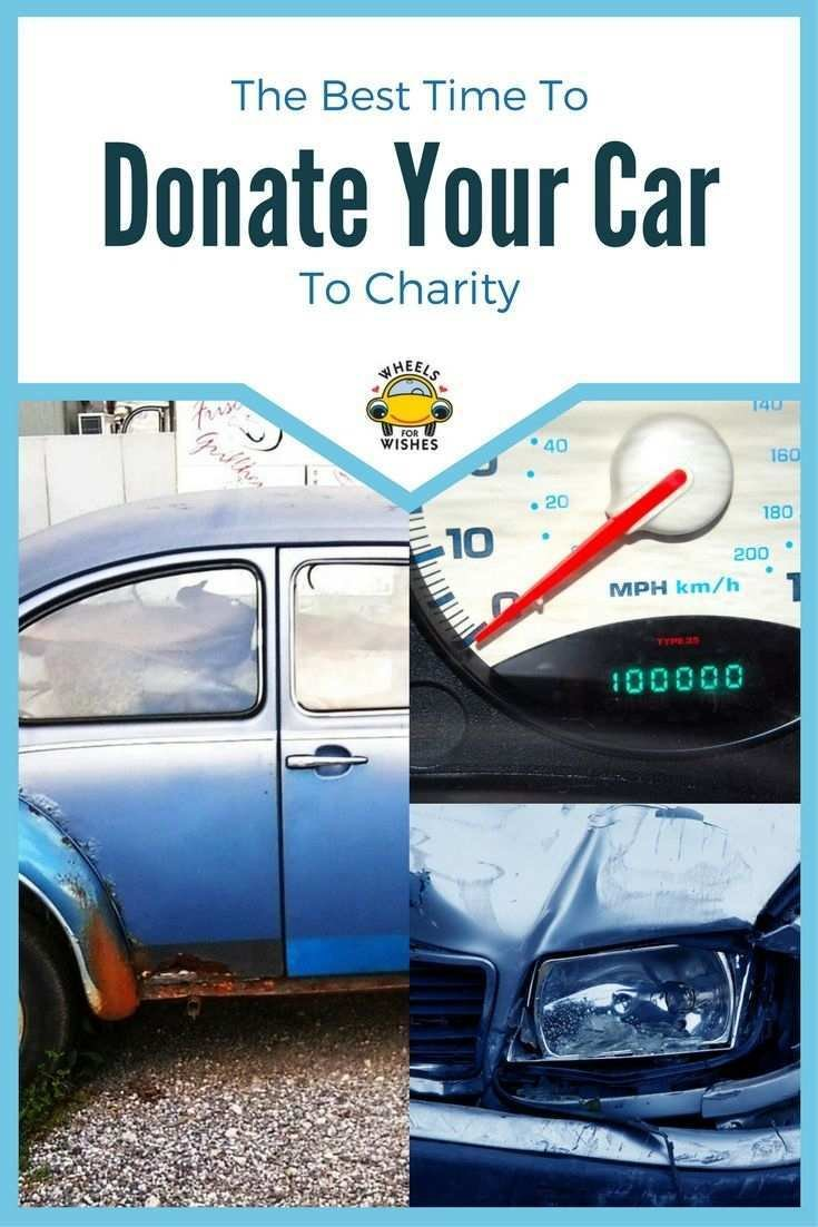 New Exclusive Places To Donate Cars Near Me Donate Car On This Month