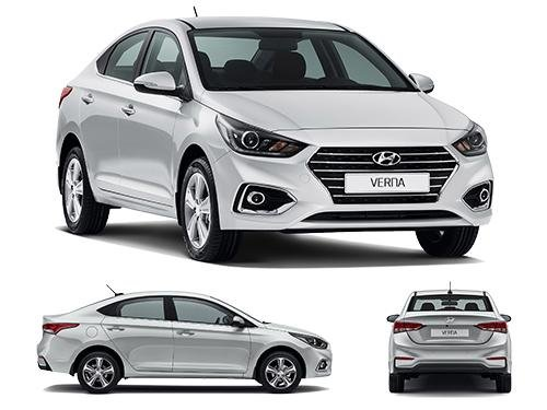 New Upcoming Hyundai Cars 2017 2018 In India Techdoge On This Month