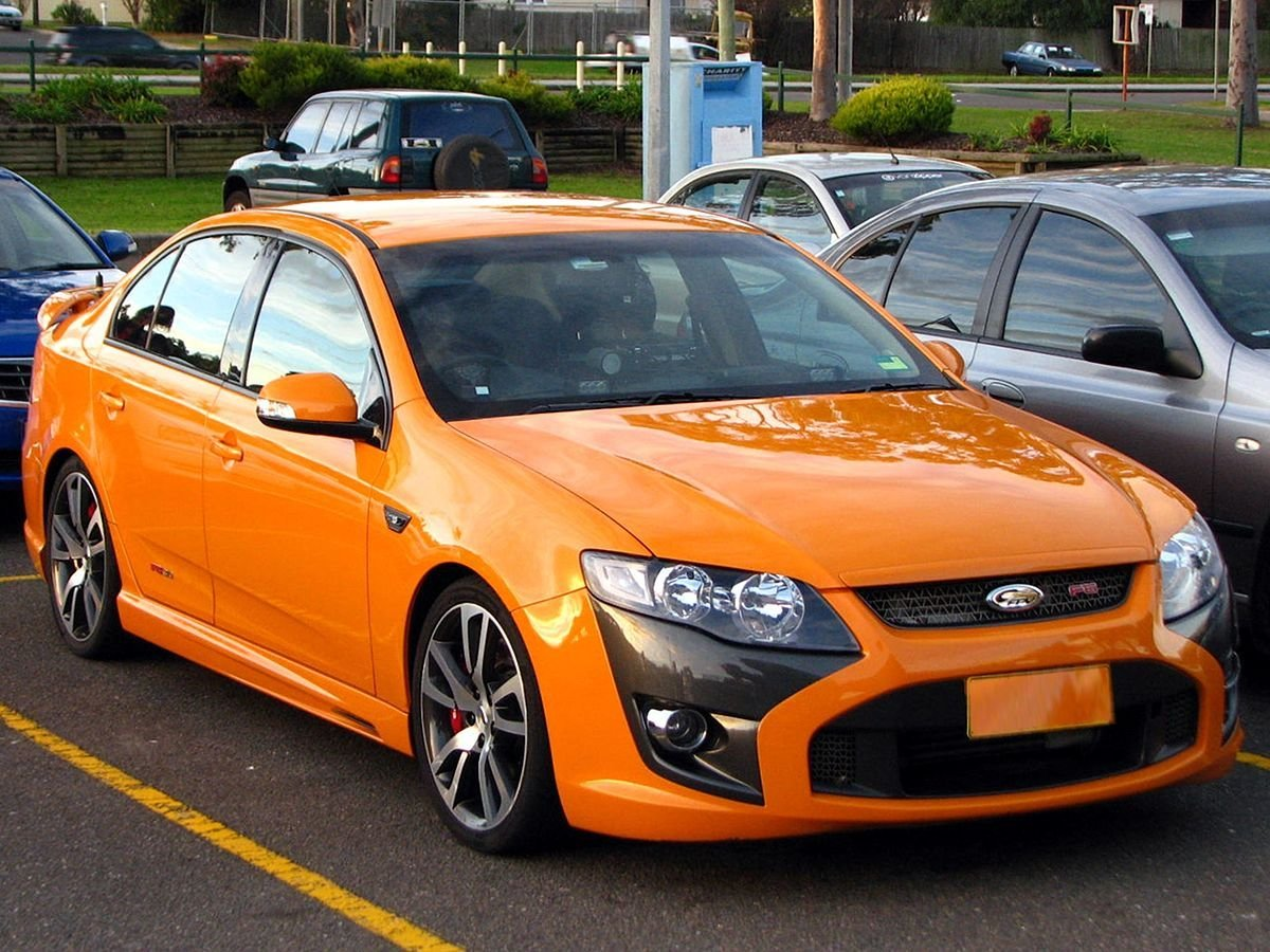 New Fpv F6 Wikipedia On This Month