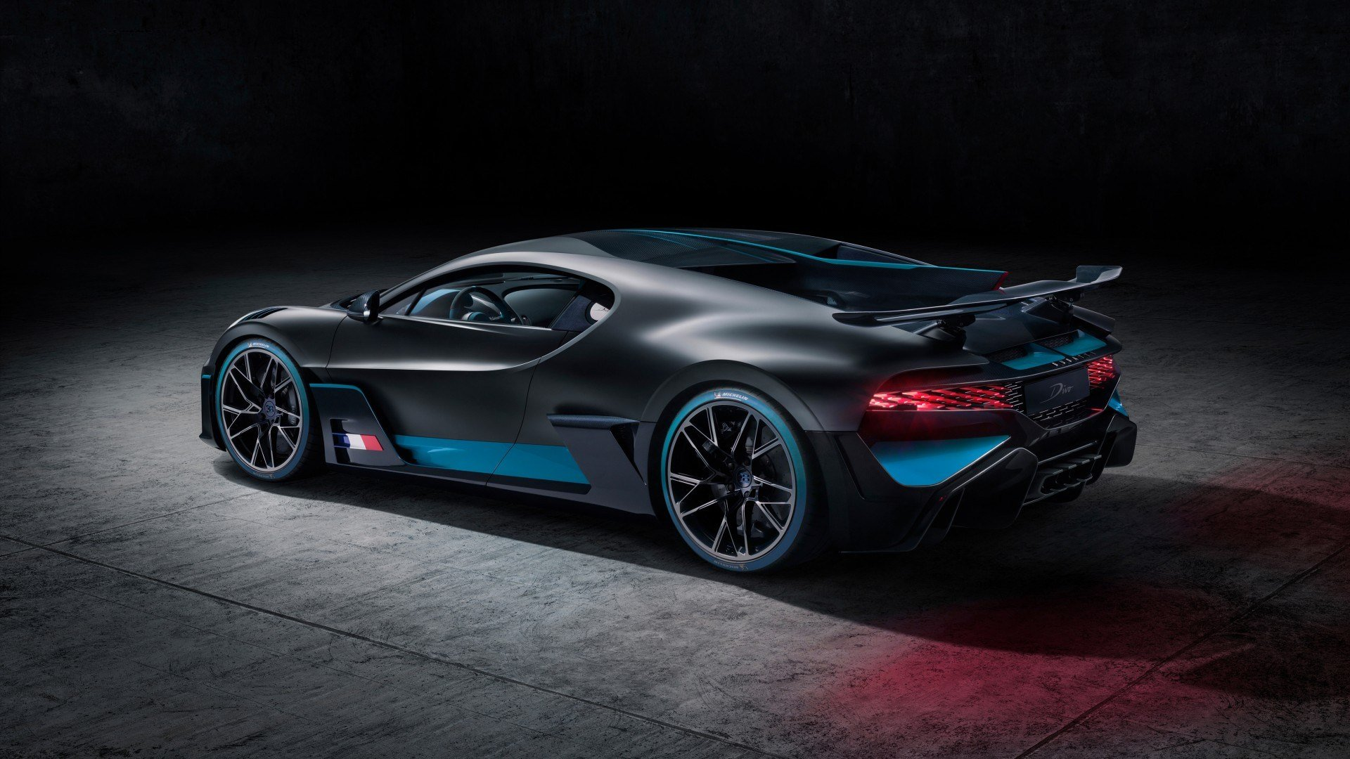 New 2019 Bugatti Divo 4K 12 Wallpaper Hd Car Wallpapers Id On This Month