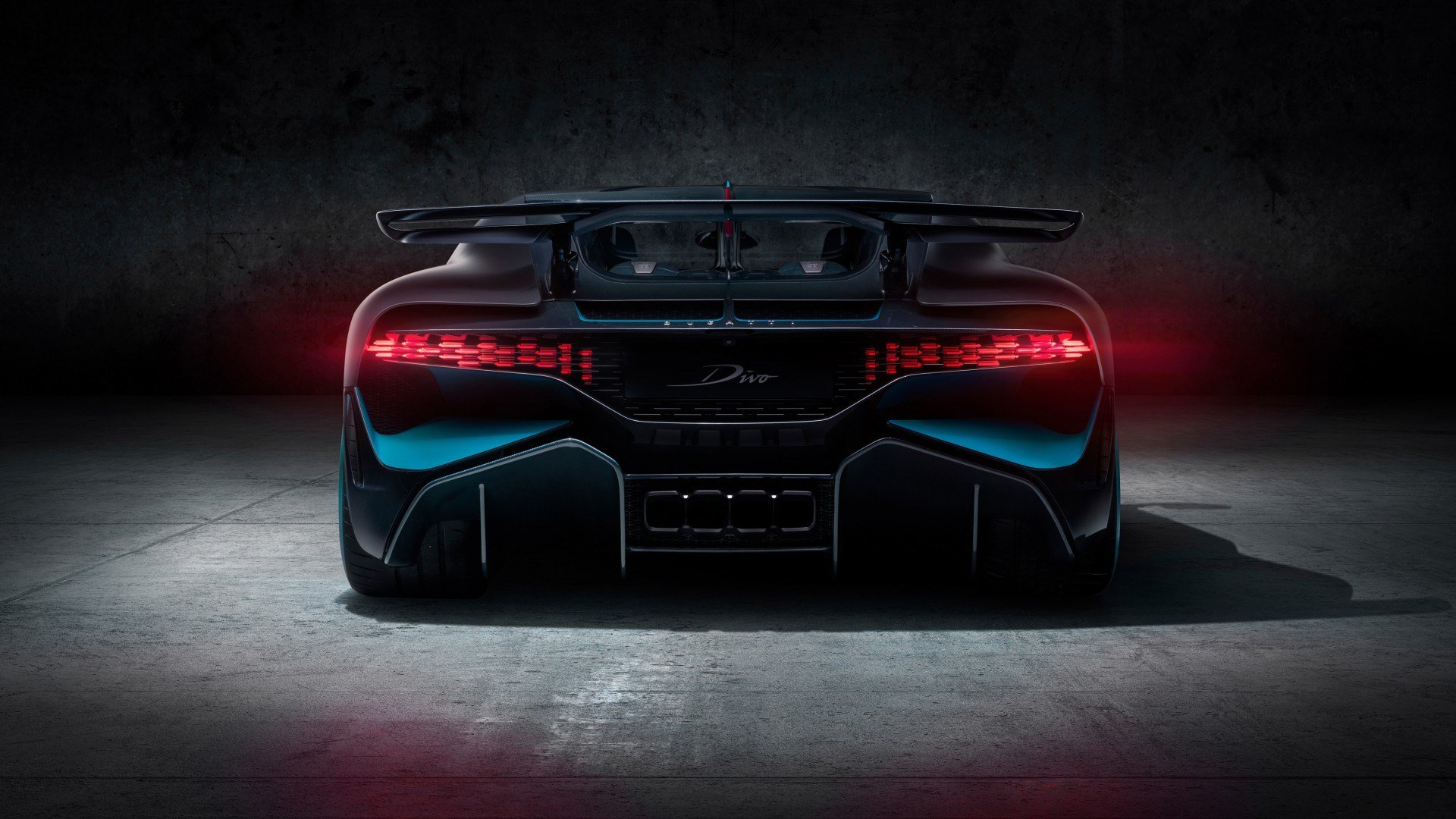 New 2019 Bugatti Divo 4K 13 Wallpaper Hd Car Wallpapers Id On This Month