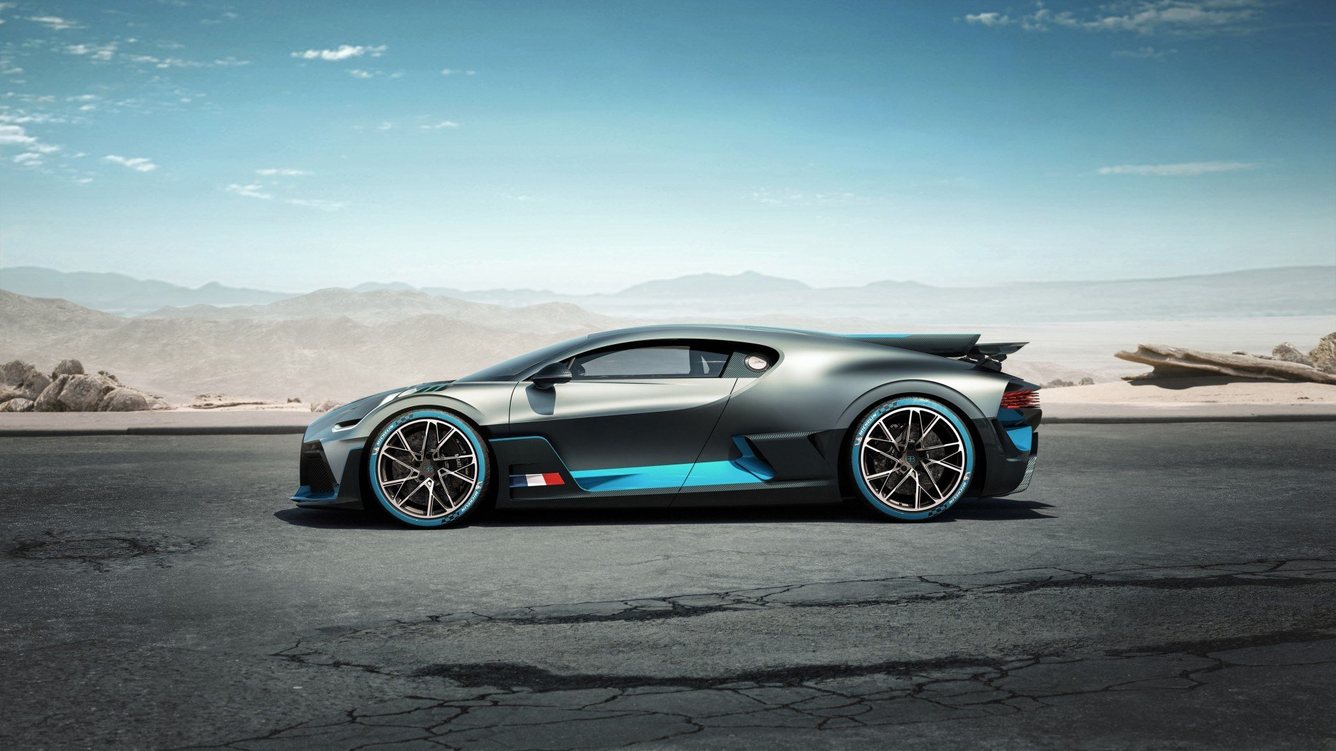 New 2019 Bugatti Divo 4K 3 Wallpaper Hd Car Wallpapers Id On This Month