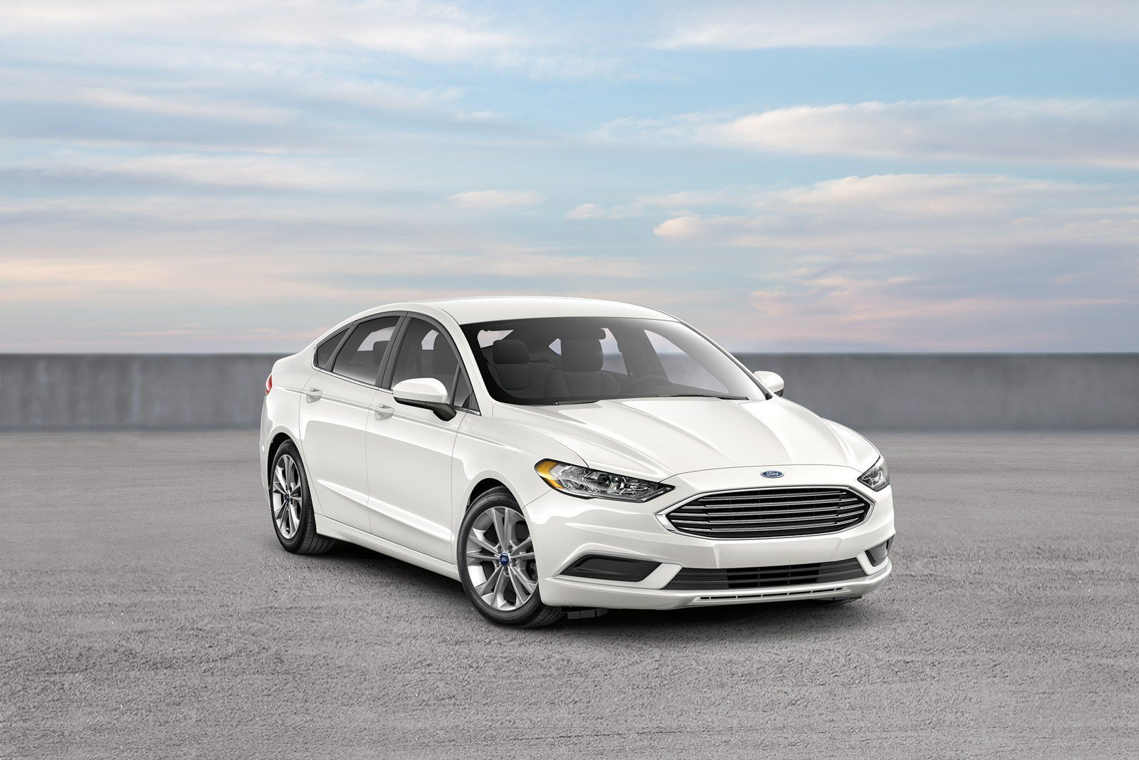 New Top 10 Best And Cheapest Cars To Lease » Autoguide Com News On This Month