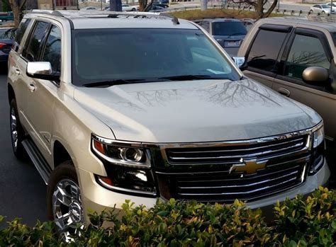 New Fresh Car Rental Places Near Me Car Pictures On This Month