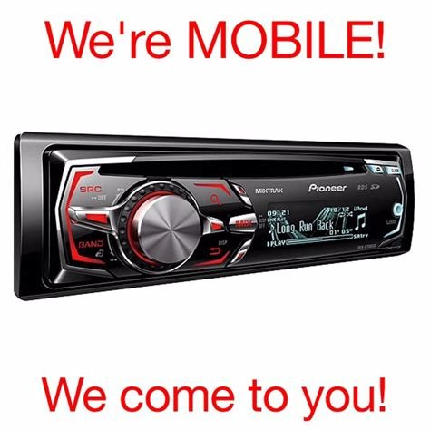New Unique Car Stereo Places Near Me Car Pictures On This Month