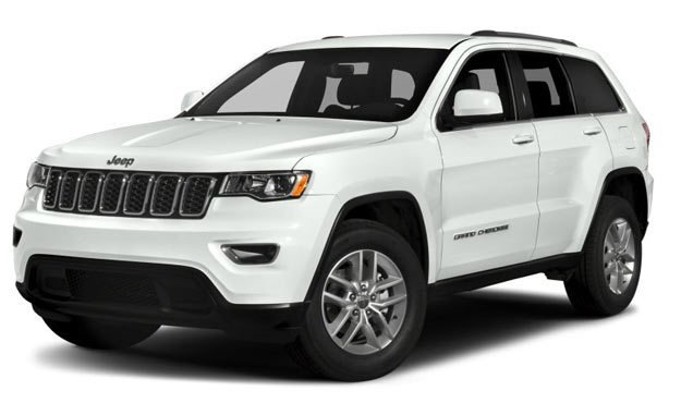 New Jeep Grand Cherokee Price Mileage Review Images Specs On This Month